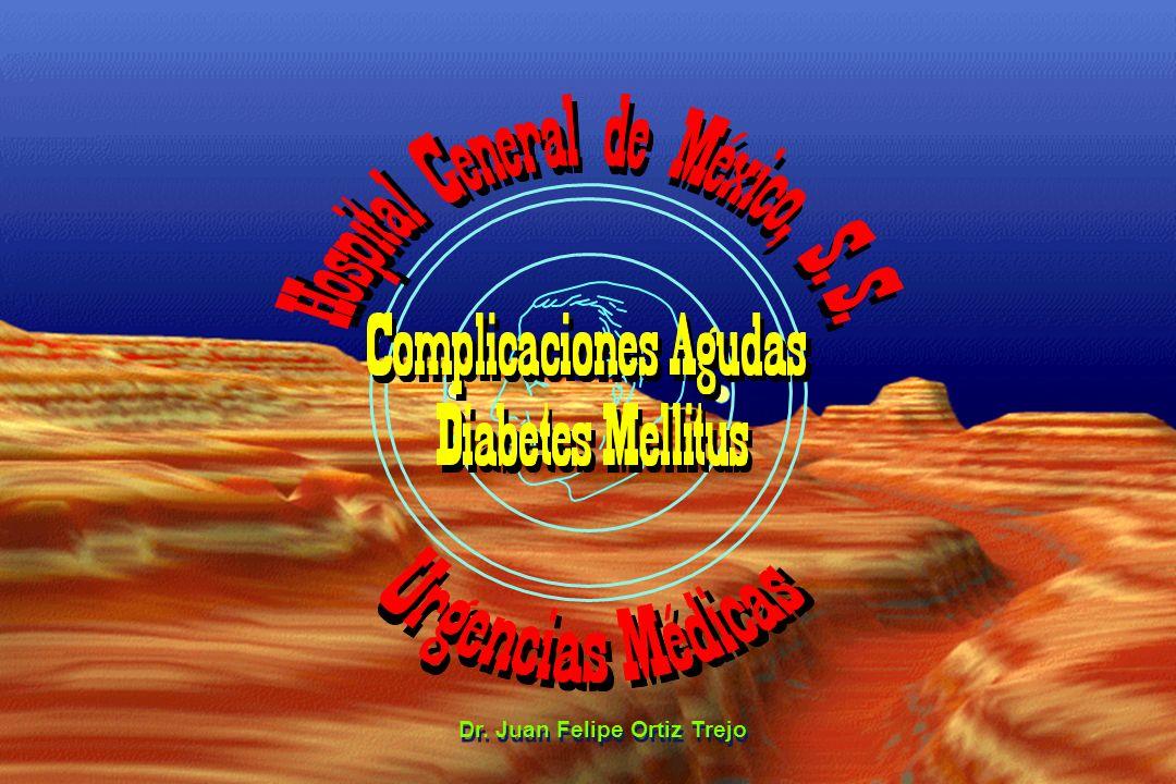 Dr. Juan Felipe Ortiz Trejo