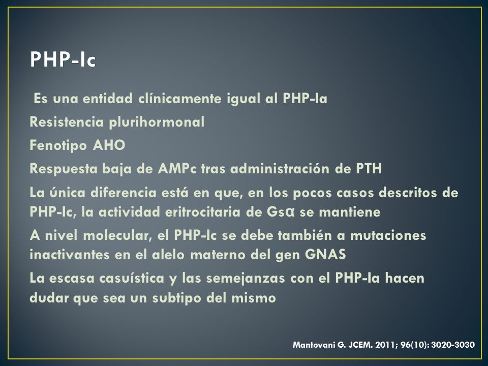 PHP-Ic