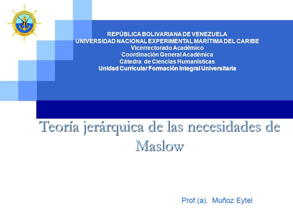 Coordinación General Académica