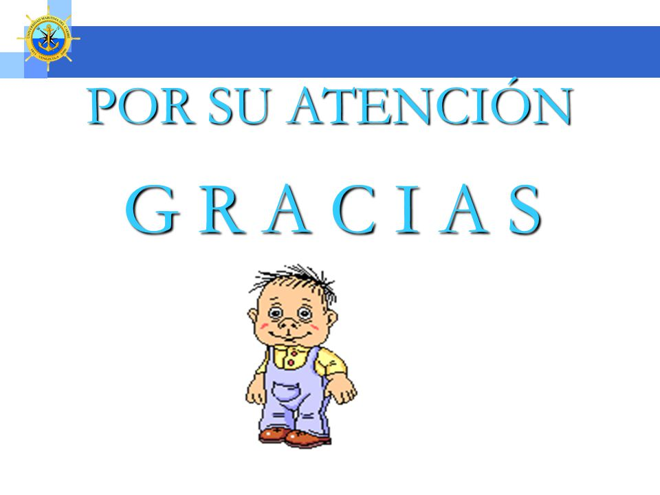 www.themegallery.com POR SU ATENCIÓN G R A C I A S Company name