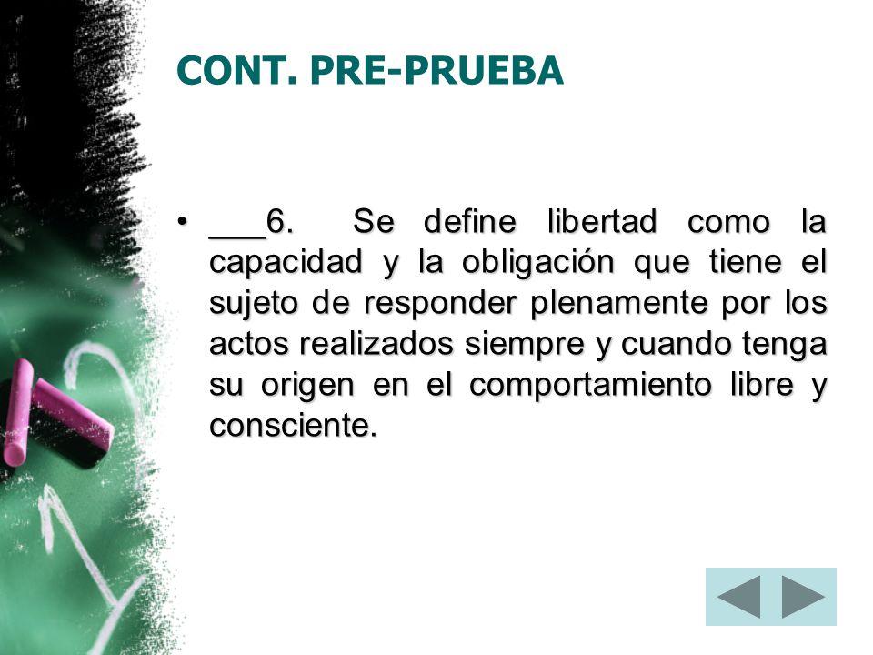 CONT. PRE-PRUEBA