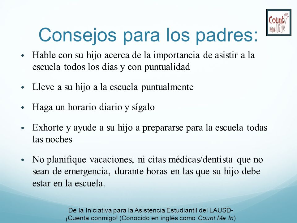 Citas En Consejos De La Escuela Media Residencia Ourense
