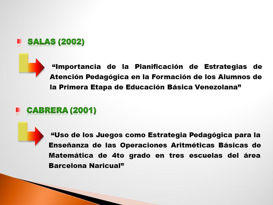 Salas (2002)