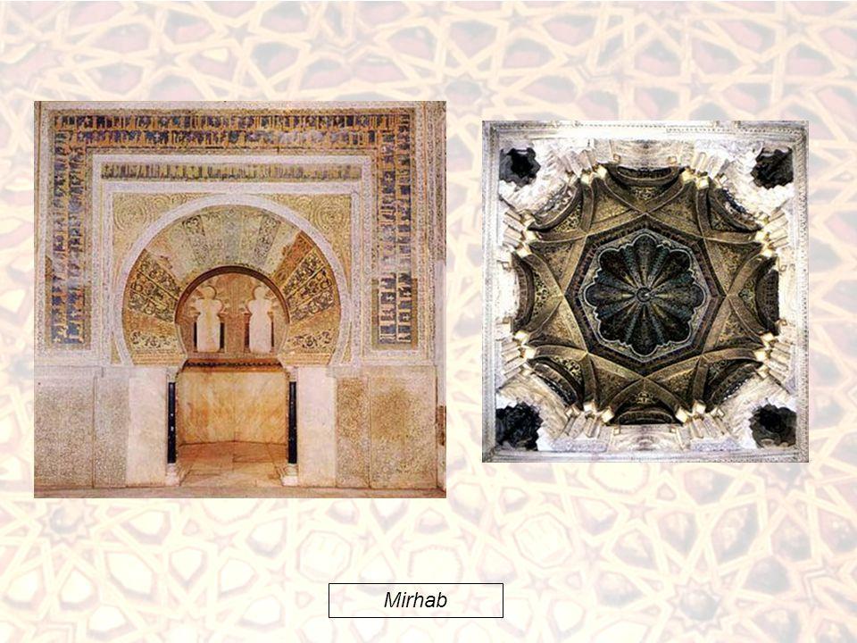 Mirhab