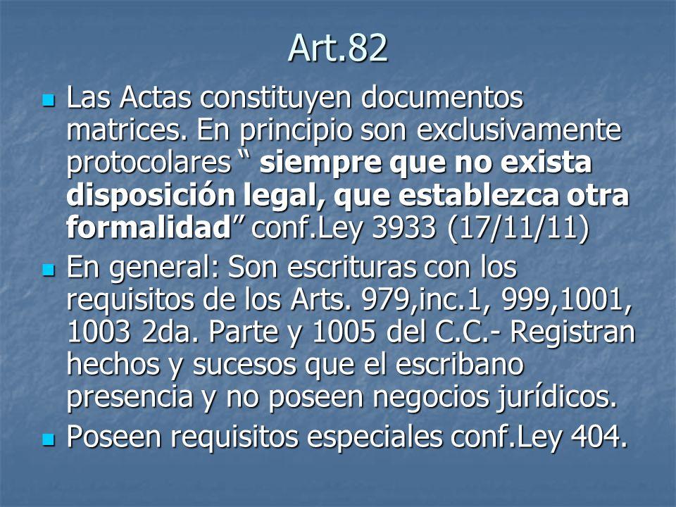 Art.82