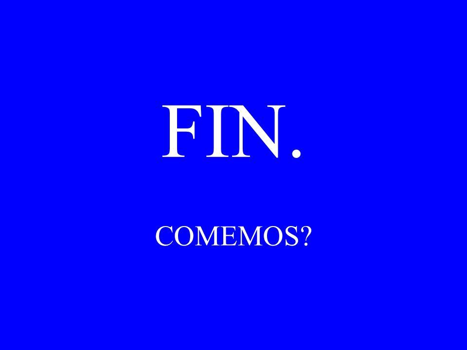 FIN. COMEMOS