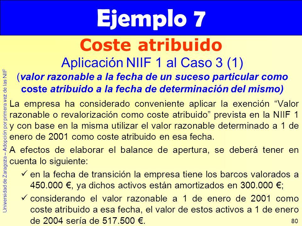 Aplicación NIIF 1 al Caso 3 (1)