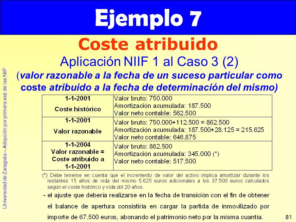 Aplicación NIIF 1 al Caso 3 (2)
