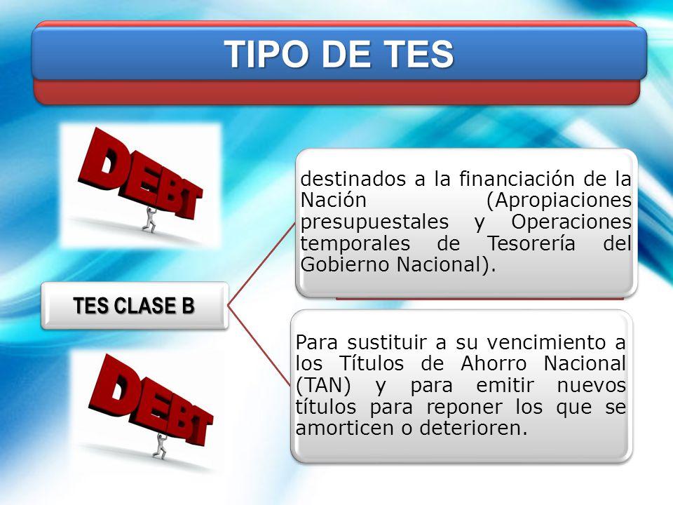 CLASES DE MANTENIMIENTO