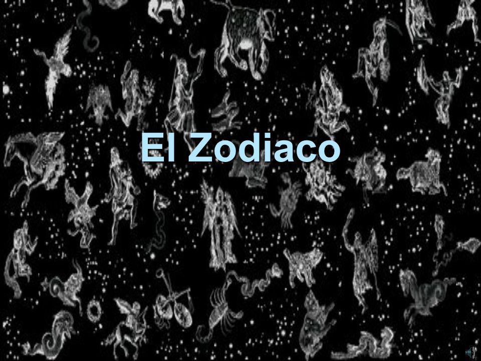 El Zodiaco