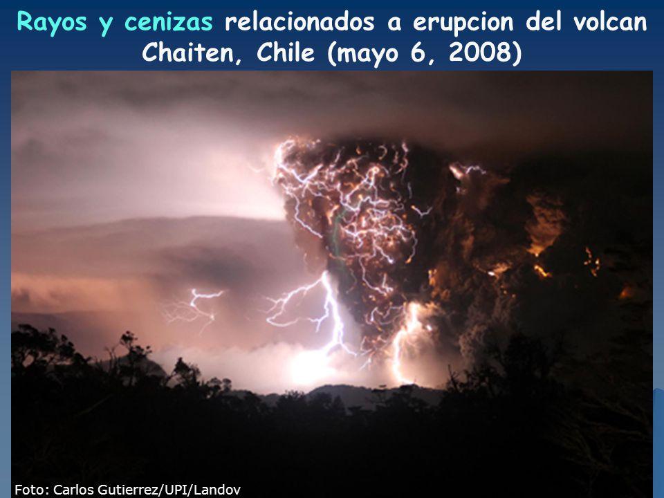 Foto: Carlos Gutierrez/UPI/Landov