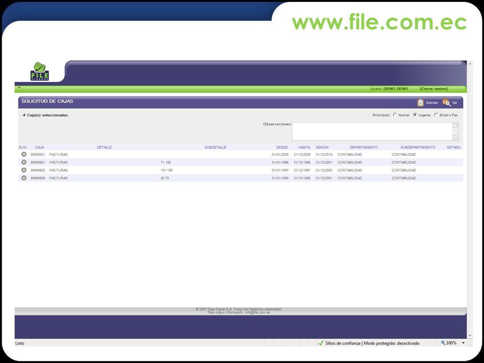 www.file.com.ec