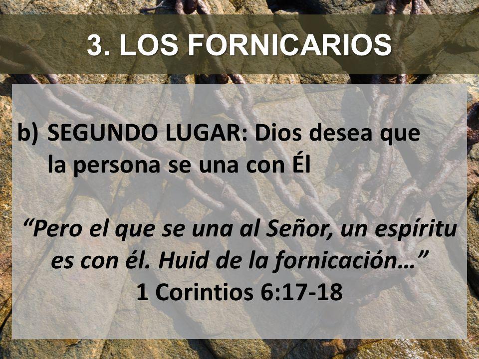 04 ENTRANDO EN SU PRESENCIA