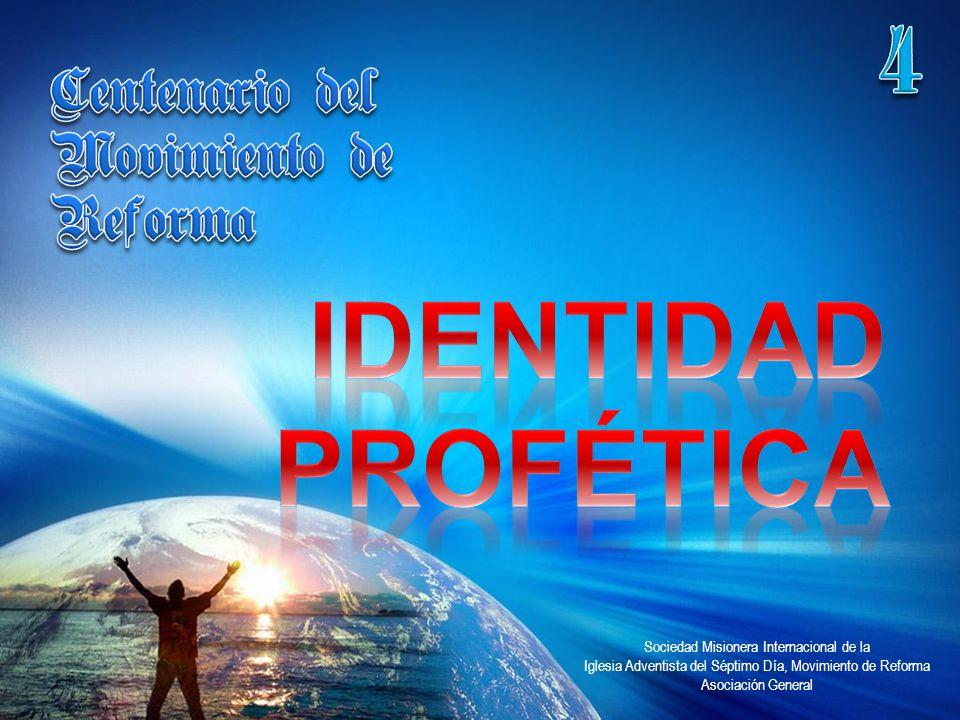 Centenario del Movimiento de Reforma