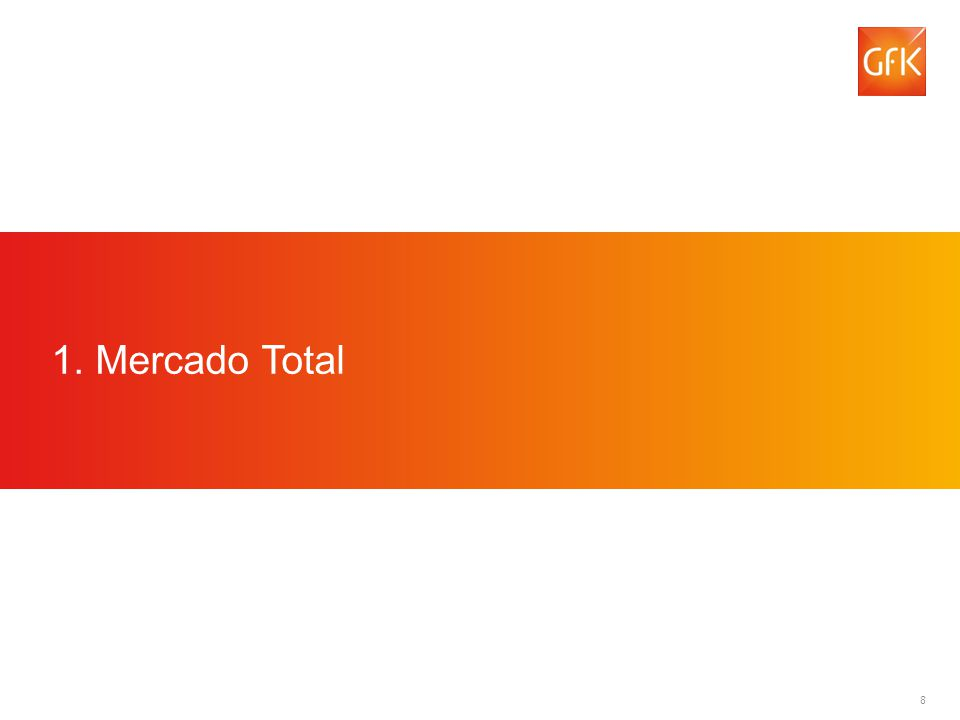 1. Mercado Total 8