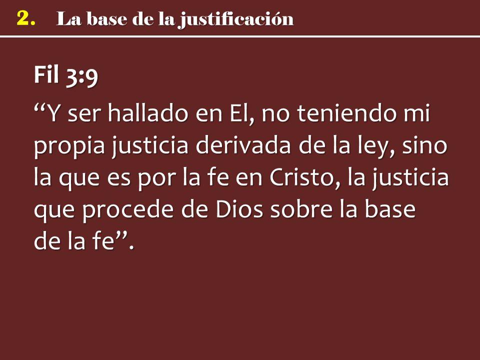 Fil 3:9