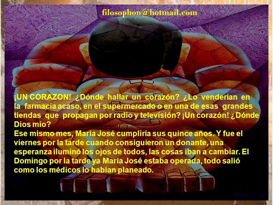 filosophon@hotmail.com