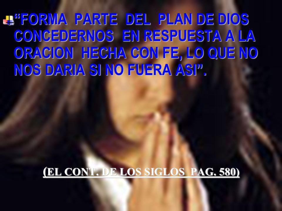 (EL CONT. DE LOS SIGLOS PAG. 580)