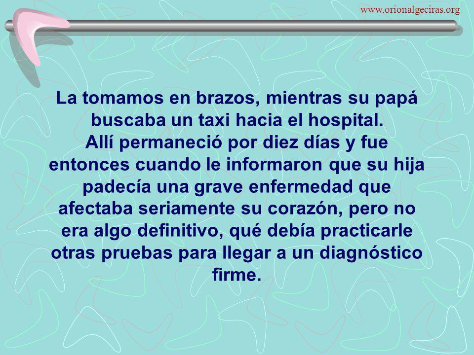 www.orionalgeciras.org