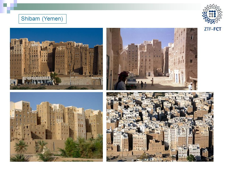 Shibam (Yemen)