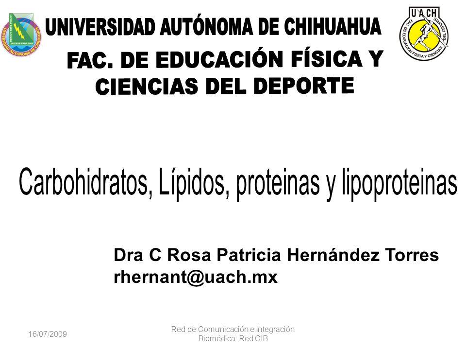 UNIVERSIDAD AUTÓNOMA DE CHIHUAHUA FAC. DE EDUCACIÓN FÍSICA Y