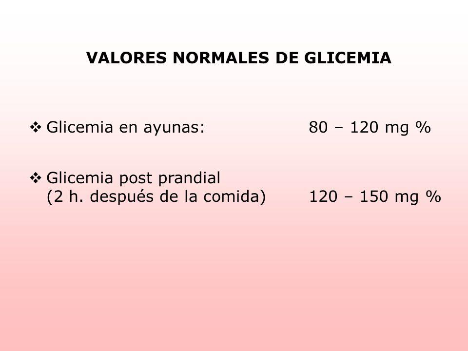 TRATAMIENTO MEDICO NATURISTA - ppt descargar