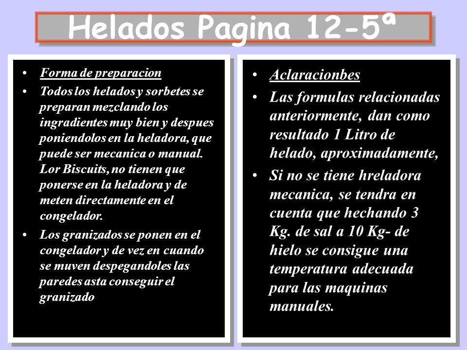 Helados Pagina 12-5ª Aclaracionbes