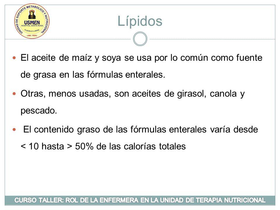 CURSO TALLER: ROL DE LA ENFERMERA EN LA UNIDAD DE TERAPIA NUTRICIONAL