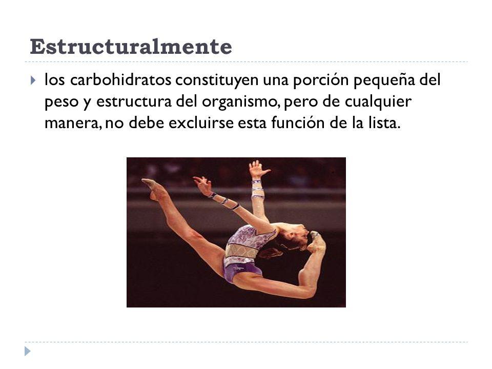 Estructuralmente