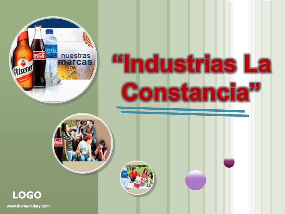 Industrias La Constancia