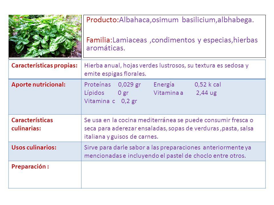 ghjt Producto:Albahaca,osimum basilicium,albhabega.
