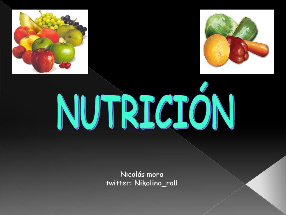 Nicolás mora twitter: Nikolino_roll