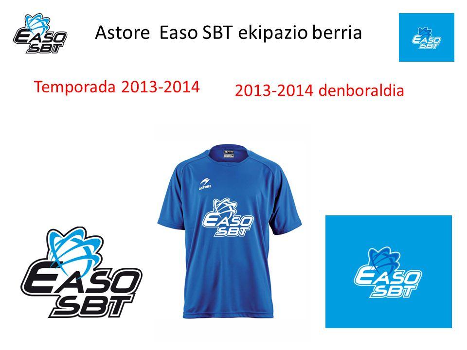 Temporada 2013-2014 2013-2014 denboraldia