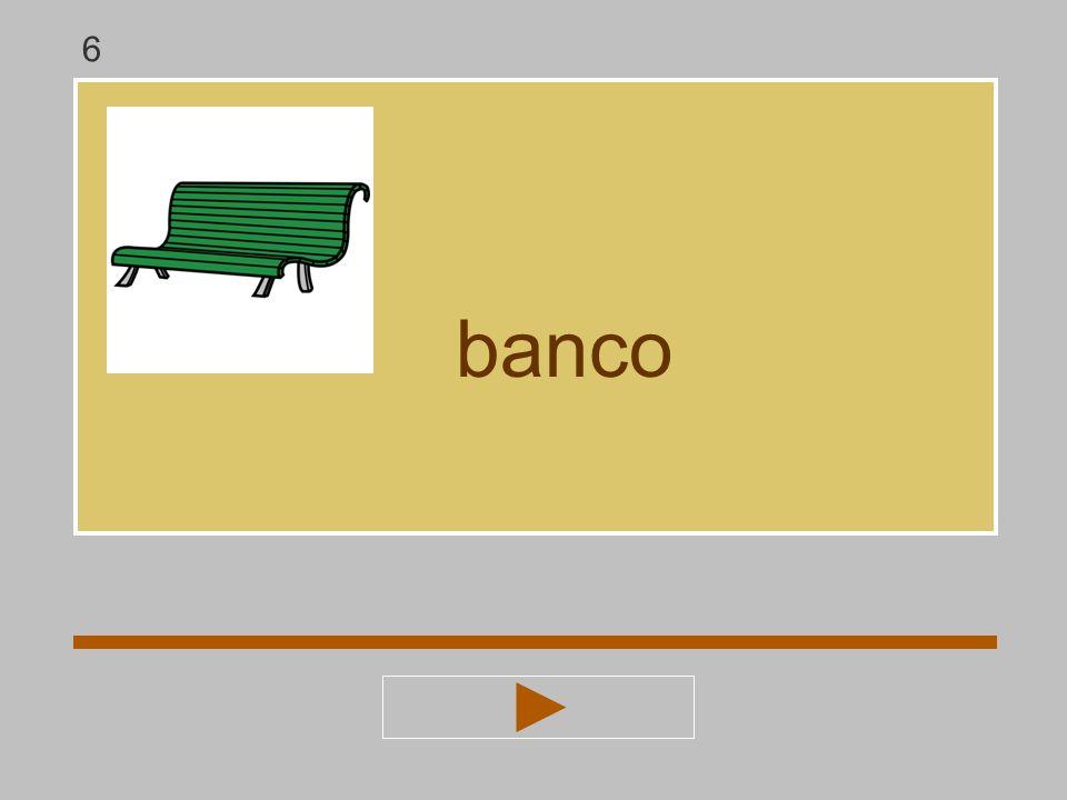 6 banco