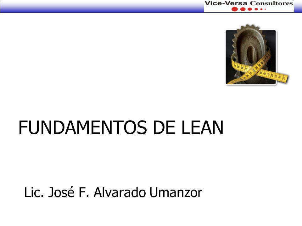 Lic. José F. Alvarado Umanzor