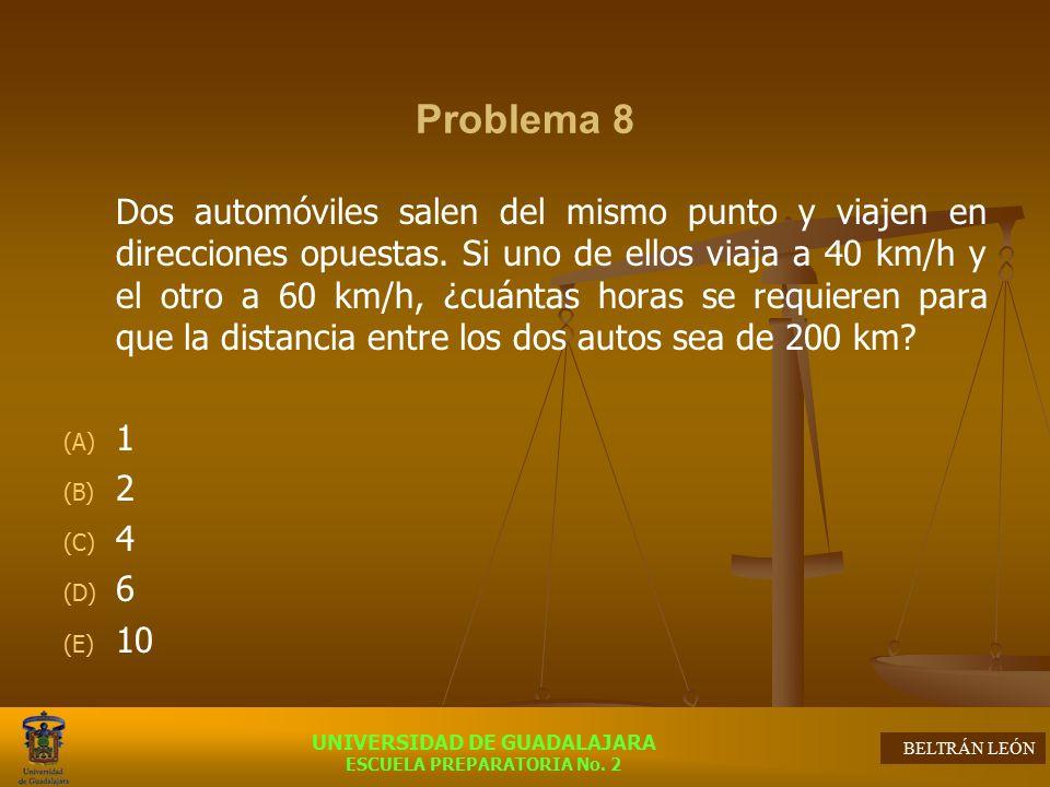 Problema 8