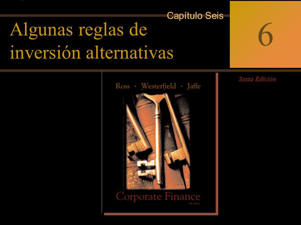 NOTA IMPORTANTE Algunas de estas diapositivas se han traducido al Español (y/o complementado), con base en el material web del libro: