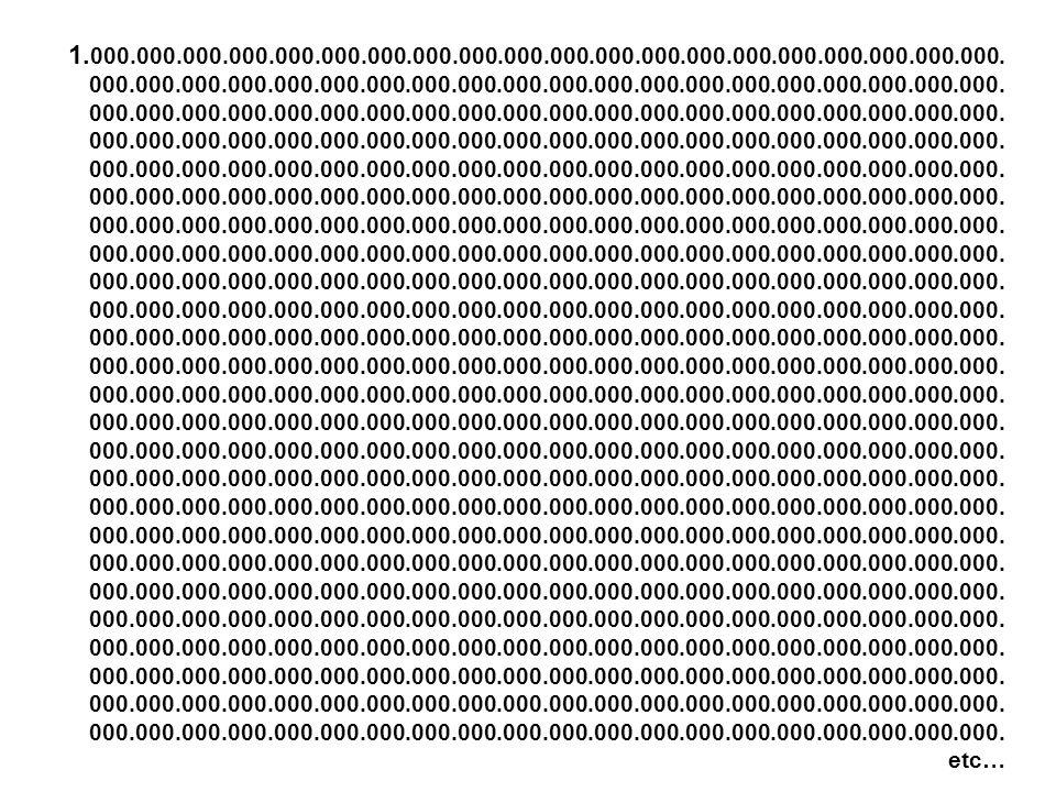 1.000.000.000.000.000.000.000.000.000.000.000.000.000.000.000.000.000.000.000.000. 000.000.000.000.000.000.000.000.000.000.000.000.000.000.000.000.000.000.000.000. 000.000.000.000.000.000.000.000.000.000.000.000.000.000.000.000.000.000.000.000. 000.000.000.000.000.000.000.000.000.000.000.000.000.000.000.000.000.000.000.000. 000.000.000.000.000.000.000.000.000.000.000.000.000.000.000.000.000.000.000.000.