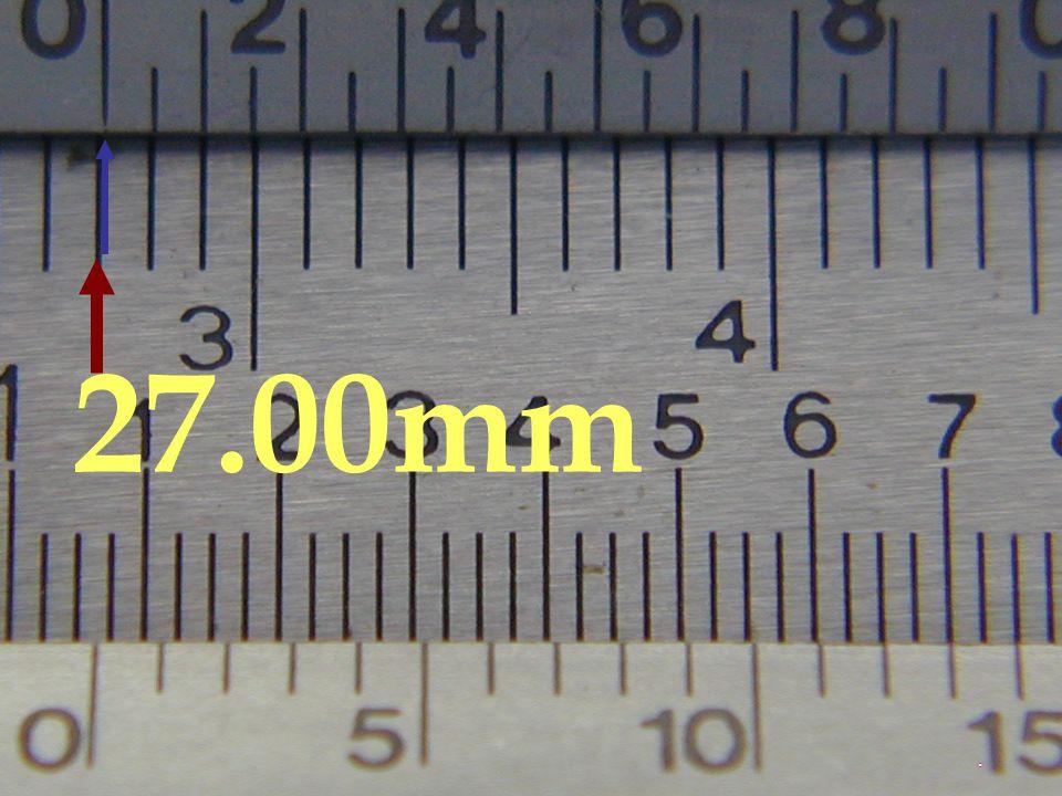27.00mm