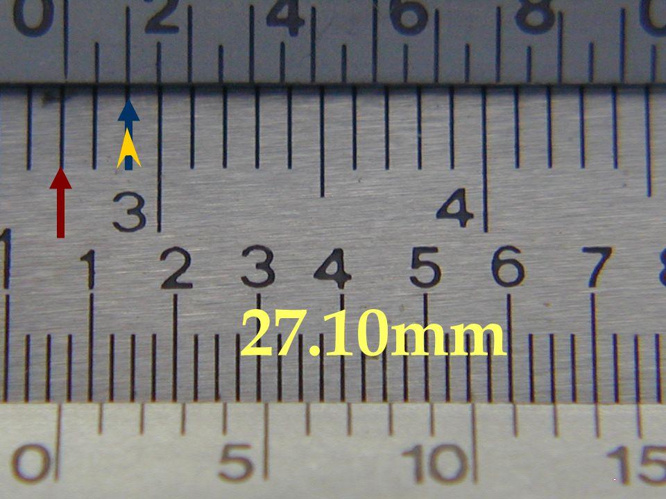 27.10mm