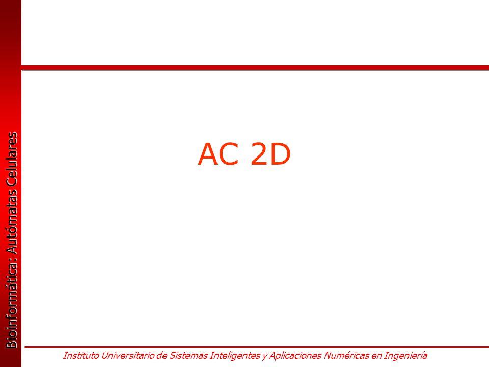 AC 2D