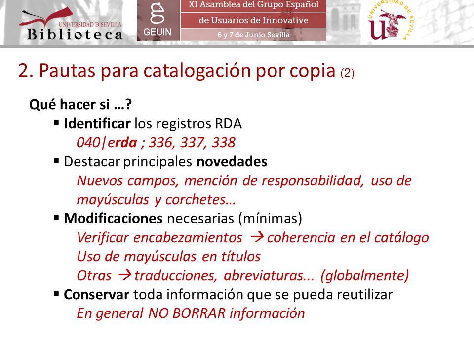 2. Pautas para catalogación por copia (2)