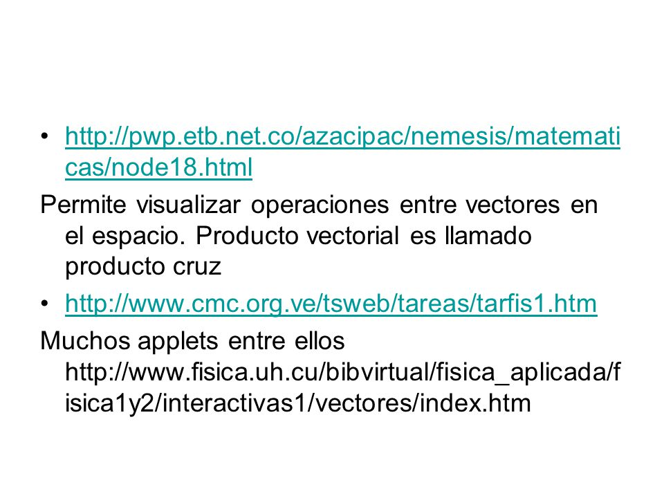 http://pwp.etb.net.co/azacipac/nemesis/matematicas/node18.html