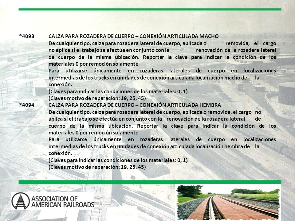 *4093 CALZA PARA ROZADERA DE CUERPO – CONEXIÓN ARTICULADA MACHO
