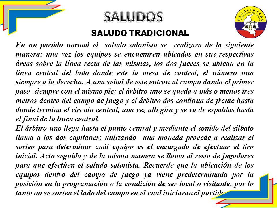 Manual practico de mecanica ppt descargar for Campo de tiro las mesas