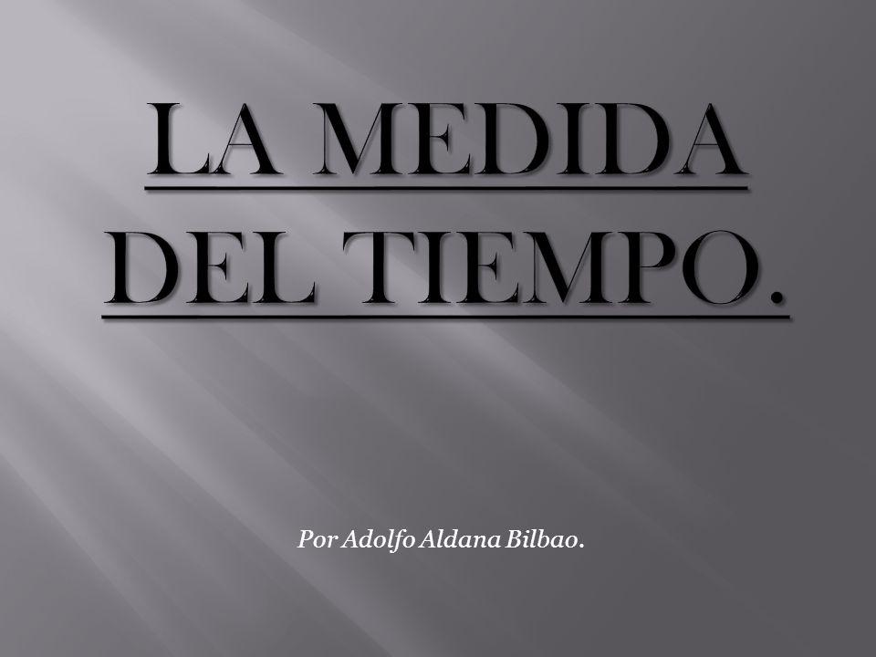 Por Adolfo Aldana Bilbao.