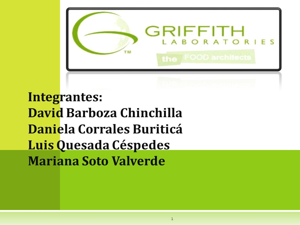 Integrantes: David Barboza Chinchilla. Daniela Corrales Buriticá.