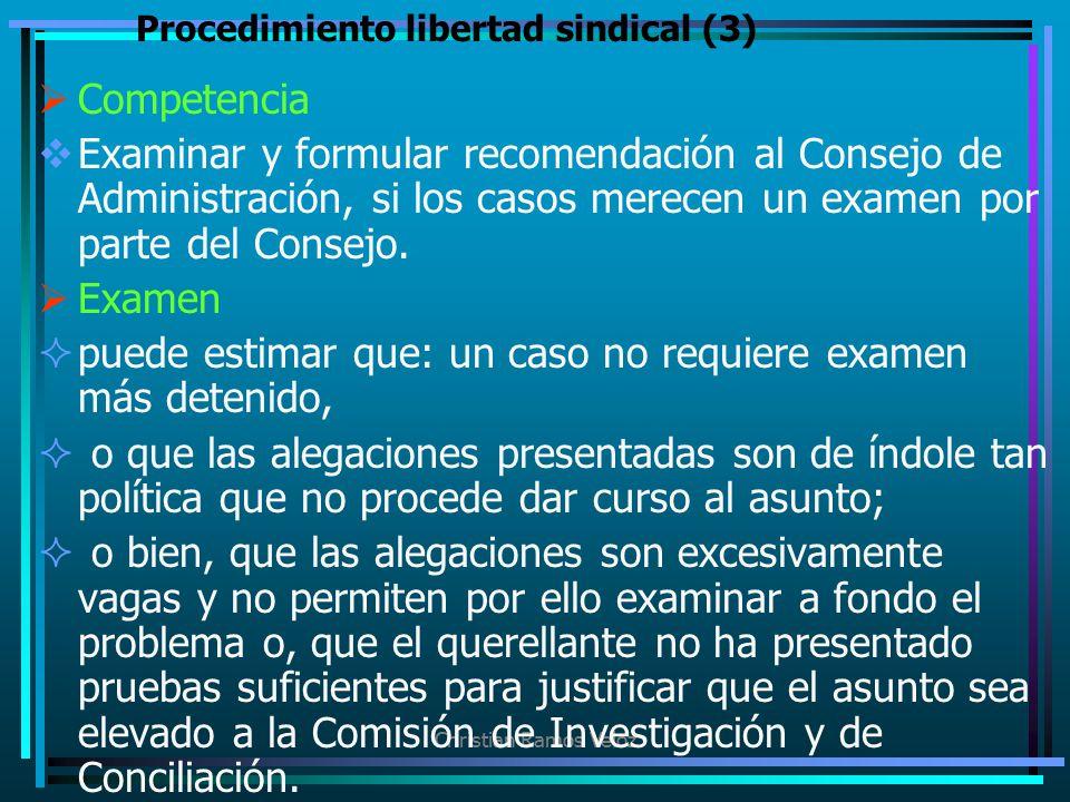 Procedimiento libertad sindical (3)