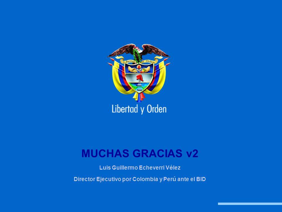 MUCHAS GRACIAS v2 Luis Guillermo Echeverri Vélez