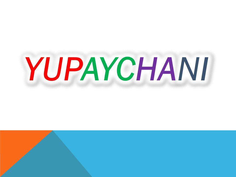 YUPAYCHANI